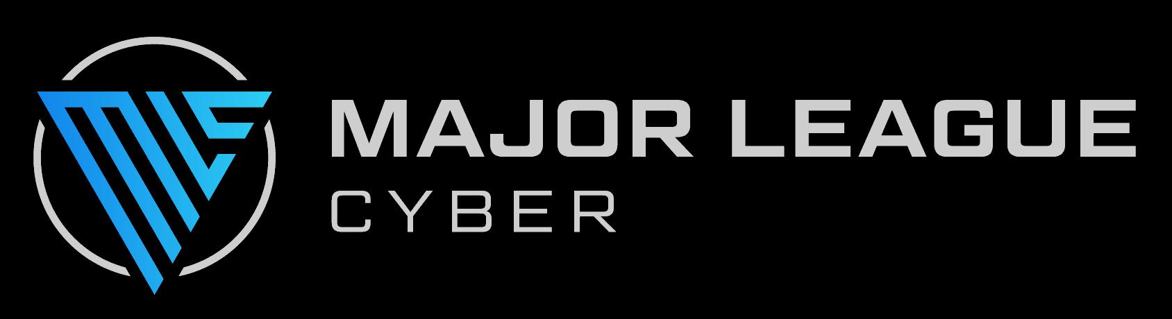 MajorLeagueCyber